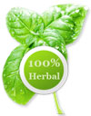 Herbal HGH Products